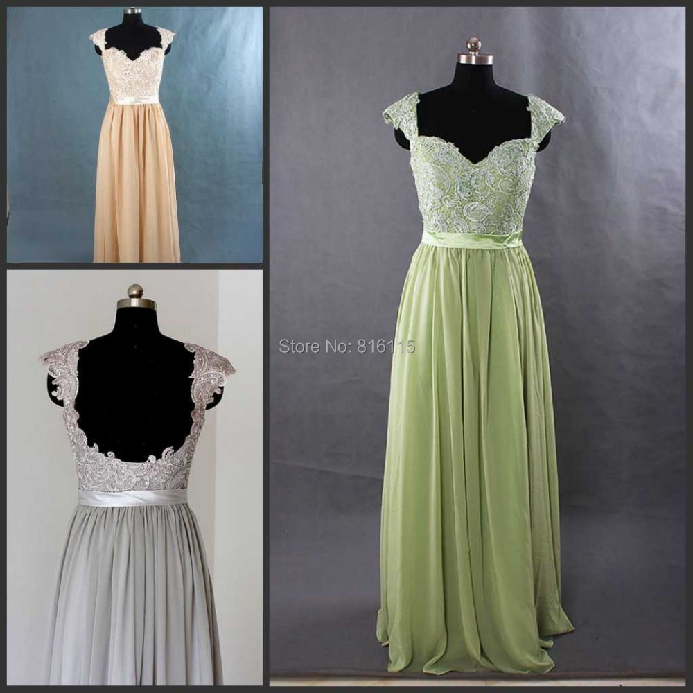 Sage lace bridesmaid dress fashion dresses sage lace bridesmaid dress ombrellifo Gallery
