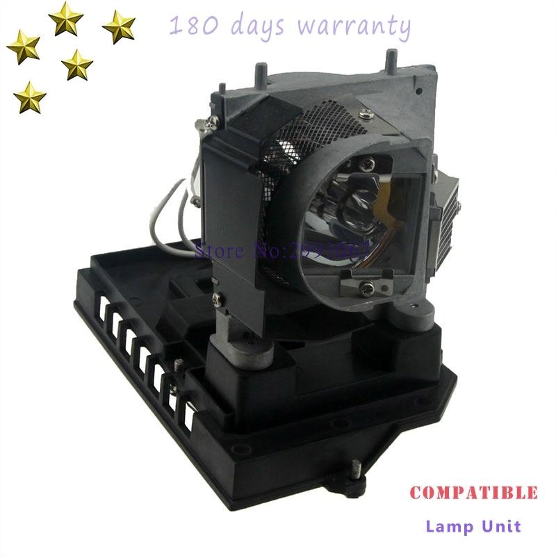 BL-FU280C / SP.8JR03GC01 lamp Module for OPTOMA TW675UST-3D TW675UTi-3D TW675UTiM-3D TX665UST-3D TX665UTi-3D TX665UTiM-3D 3d лампа 3d lamp акула