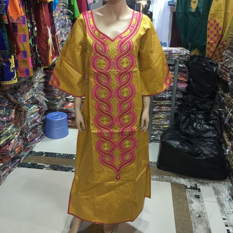 африканские платья для женщин с доставкой из России