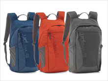 Genuine Lowepro Photo Hatchback 22L AW DSLR Camera Bag Daypack Backpack with All Weather Cover