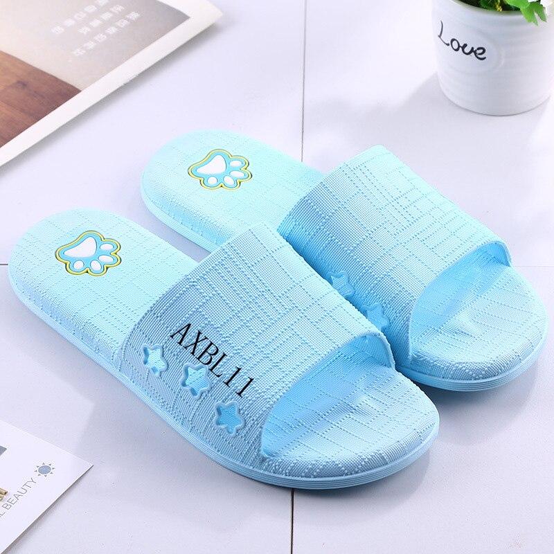 2018 new casual femmes chaussures de mode livraison gratuite taille 36-40 AXBL04-AXBL17