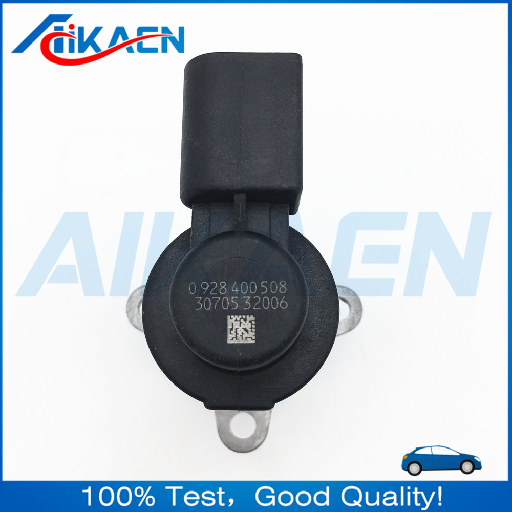 Original and Genuine 0928400508 PRESSURE CONTROL REGULATOR FOR Mercedes 6460740084 A6460740084|Valves & Parts| |  - title=