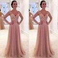 Красивая платье линия платье , чтобы ну вечеринку Kleider Feestjurken баян Elbise сари Promdresses страна с длинным рукавом платья