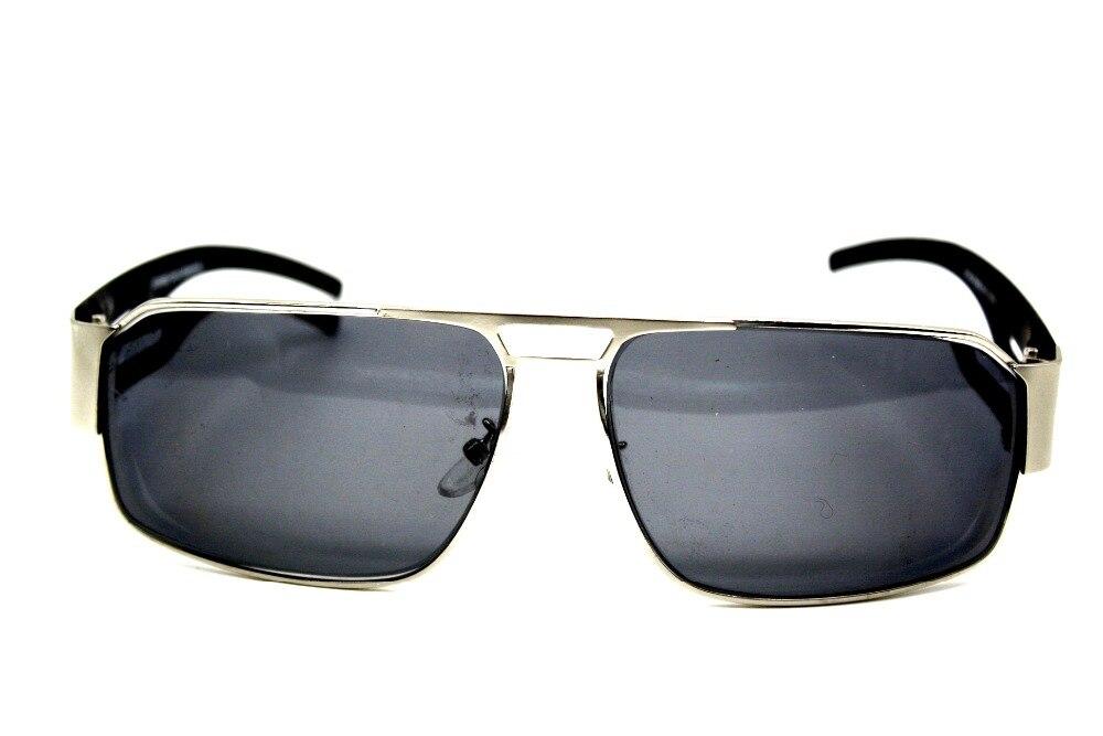 e3958d579f1 !!Polarized reading sunglasses!! 2016 Brand sunglasses plus lenses polarized  solar glasses optical glasses+1 +1.5 +2 to +4.0-in Sunglasses from Apparel  ...