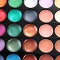 Pro Maquiagem Cosméticos Set Mix 177 Cores de Sombra Gloss Pigmento Brow Pó