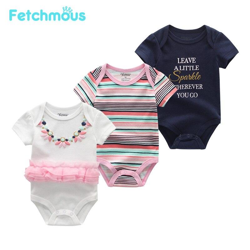 baby bodysuits 10