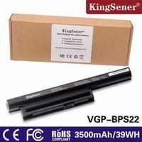 Japan Cell KingSener VGP BPS22 Laptop Battery For SONY VAIO VPC E Series VGP BPS22A PCG