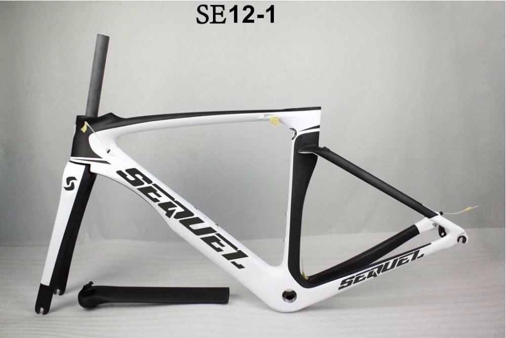 SE12-1