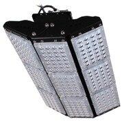Luz LED de inundación  Tunel de calle  iluminación  reflector IP65  impermeable  AC85 265V  foco LED  lámpara de iluminación al aire libre|lamp wedding|light curing lamp|lamp bulb light -