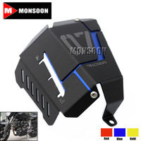Free Shipping For Yamaha MT 07 FZ 07 MT 07 MT07 FZ07 14 16 Motorcycle Accessories