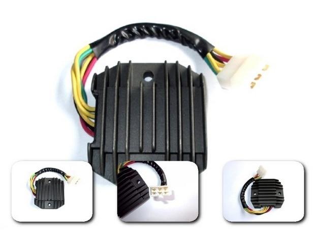 KLX250 XR250 250 TTR250   -6 pins.jpg