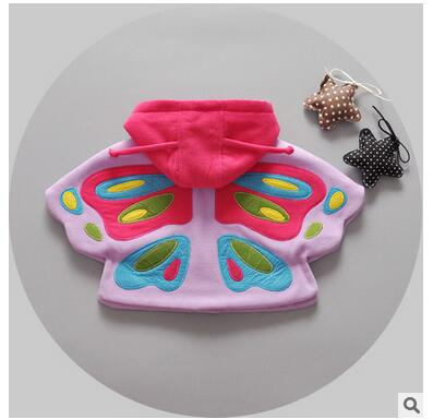 The-new-2016-girls-fall-and-winter-cloak-1-3-years-old-children-in-South-Korea-embroidery-butterfly-very-cute-baby-clothes-1