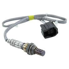 Oxygen Sensor Lambda For Mazda 3 BK 1.6L Z601-18-861A