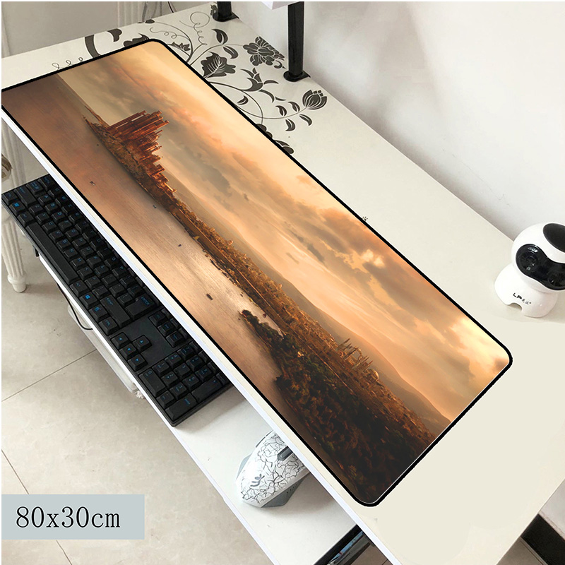 Game Of Thrones Padmouse 800x300x2mm Mouse Mat Laptop Mouse Pad Colourful Notbook Computer Gaming Mousepad Gamer Play Mats
