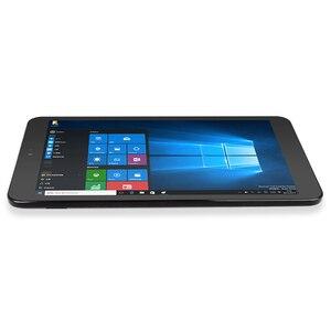 Image 4 - ジャンパー EZpad ミニ 5 8.0 インチ IPS スクリーンタブレットインテルチェリートレイル Z8350 2 ギガバイト DDR3L 32 ギガバイト eMMC タブレット pc の hdmi 窓 10 錠