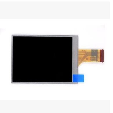 NEW LCD Display Screen for Nikon for COOLPIX S3200 S3300 S3400 Digital Camera With Backligh