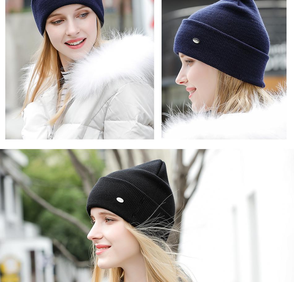 hat female MZ238A PC (8)
