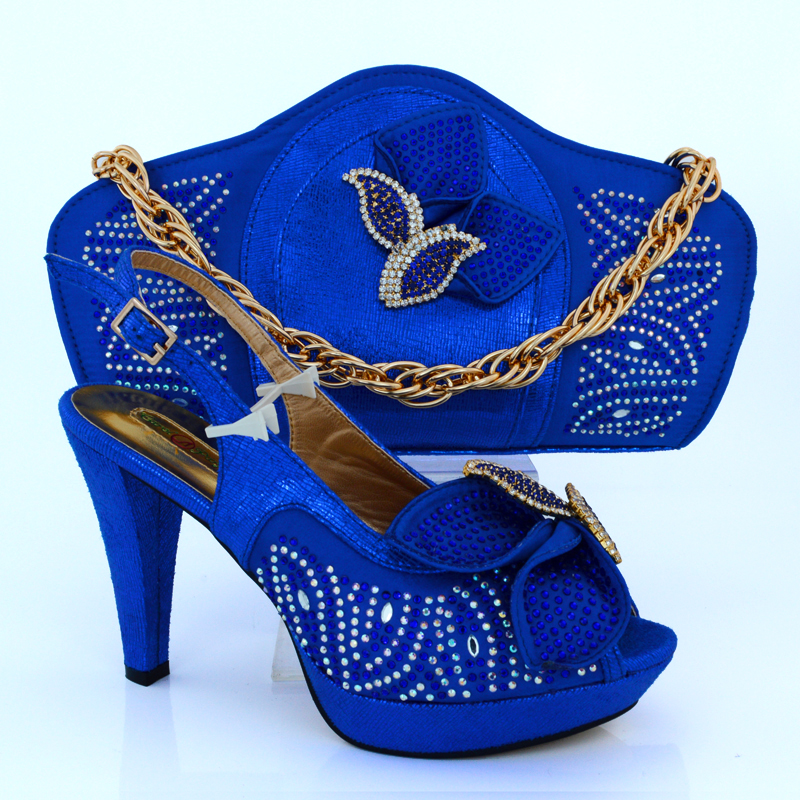 Online Get Cheap Royal Blue High Heels -Aliexpress.com | Alibaba Group