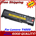 JIGU Laptop Battery For Lenovo ThinkPad T400s T410s T410si 42T4689 42T4691 42T4832 42T4833 51J0497 42T4691 42T4688 42T4690