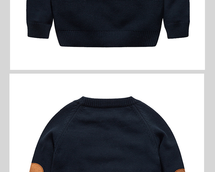 8-26-Simple love sweater-BC1664-details_03