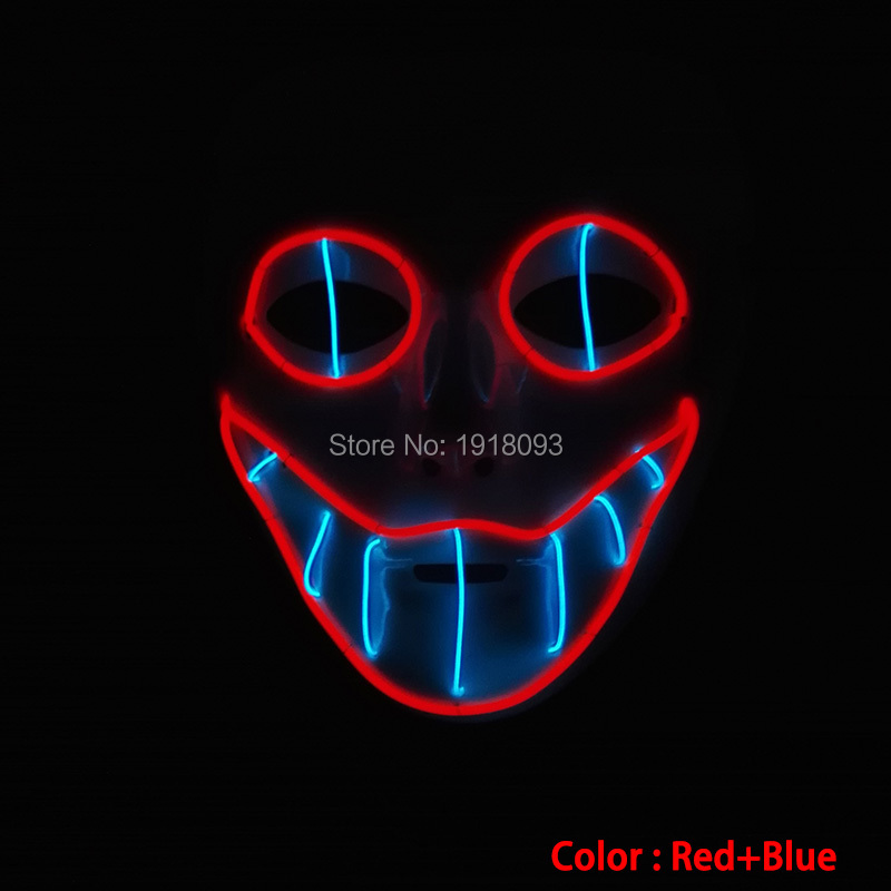 red+blue-1