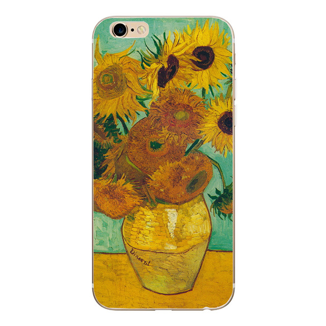 Art iPhone Cases 2