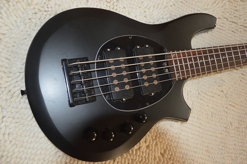 online buy wholesale guitar musicman from china guitar musicman wholesalers. Black Bedroom Furniture Sets. Home Design Ideas