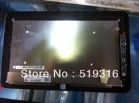 XPS10 TOUCH screen + LCD LCD screen assembly outside the screen TOUCH LP101WH4-SLA1
