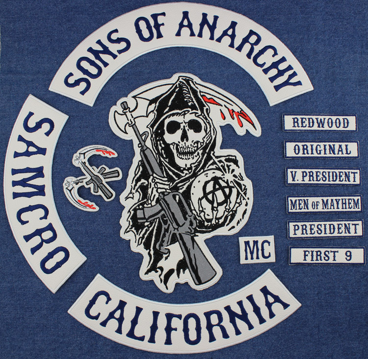 Hot-Selling-Original-Sons-of-Anarchy-Emb