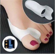 Бициклическая исправления вальгусной ежедневно ортопедические скобы специальный пальца ногами большие кости