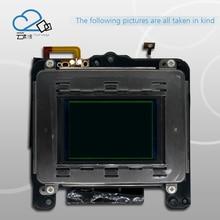 D750 CCD CMOS Sensor Unit (with filter glass) for Nikon