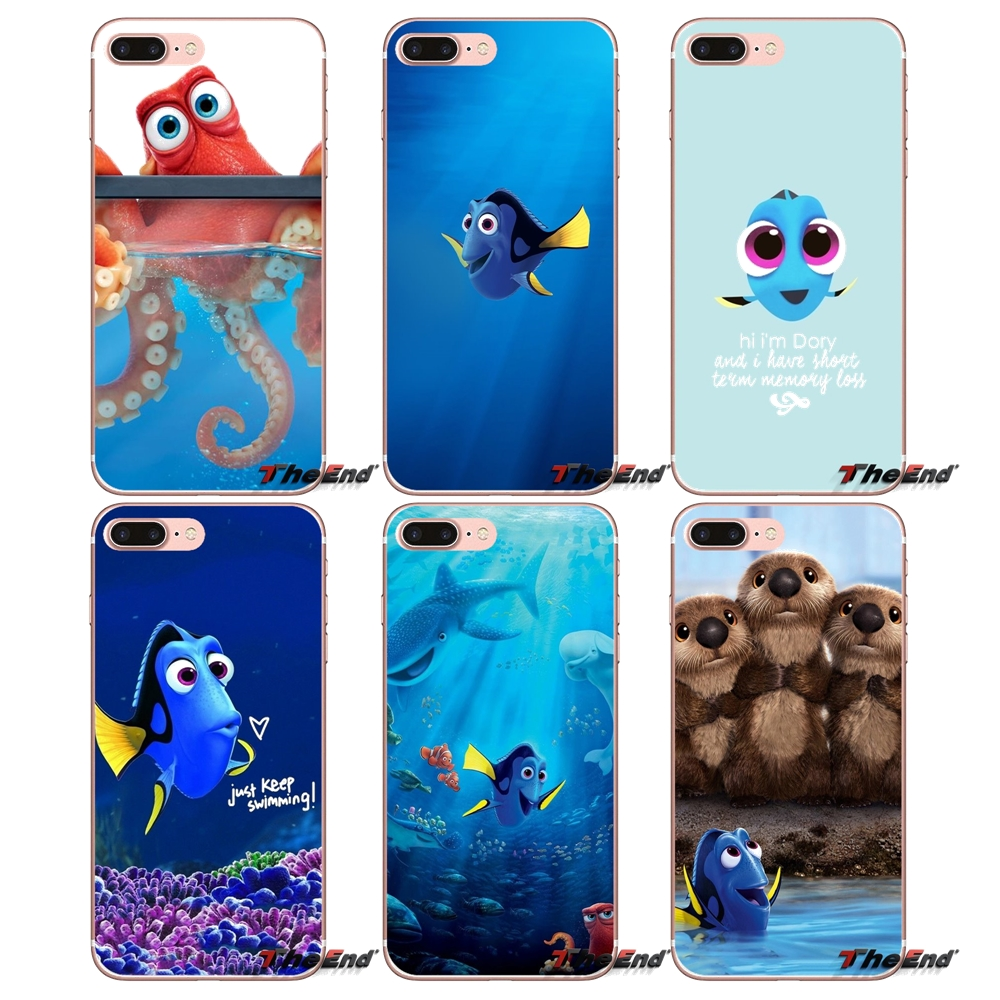 Phone Bags & Cases Cellphones & Telecommunications Just Cover For Huawei P10 P9 P8 Lite Y3 Y5 Y6 Ii 2017 Honor 6a 6c 5c 9 8 6x 2016 Feather Star Soft Silicone Tpu Back Phone Case Coque