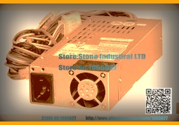 ФОТО FSP250-50PLB Power tested working good