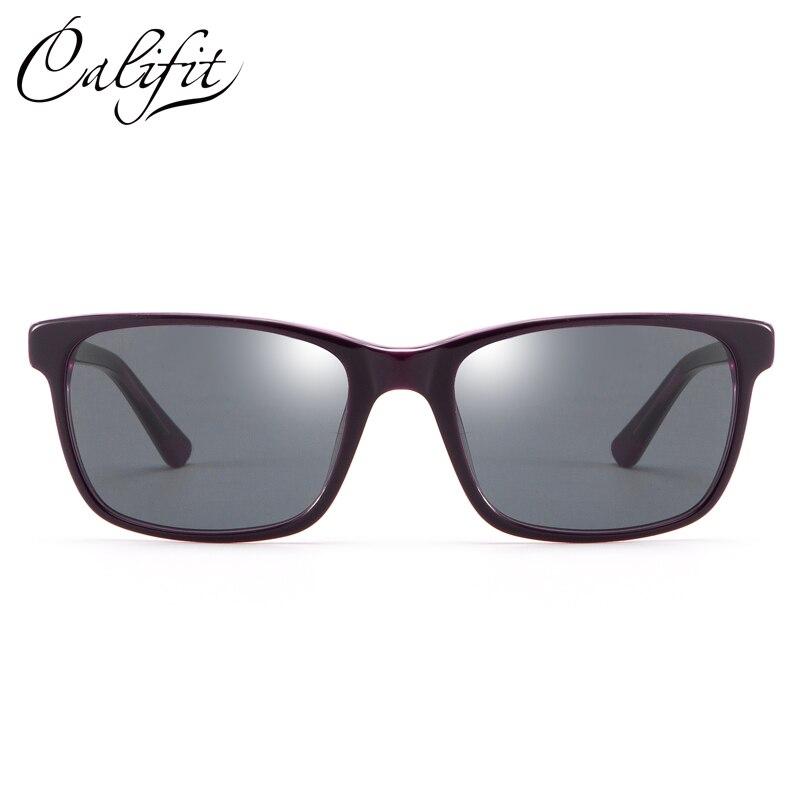 Gläser Männer c4 Uv400 c3 Männlichen C1 Dioptrien Optische Polarisierte Califit Farbton Farbe Progressive Original Rechteck c2 Korrektur Business qOTYBR