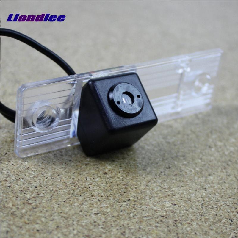 Liandlee Automobile Prevention Anti Fog Haze Laser Lamps For Chevy Chevrolet Lacetti / Matiz / Nubira Brake Light Warning Light matiz после дтп харьков