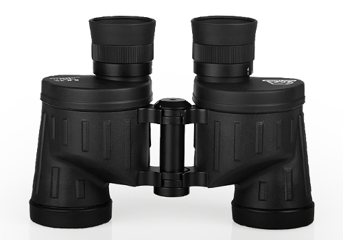 8x30 Binoculars Outdoor Telescope Magnification 8X Focusing Vison for Hunting gs3-0046 8x magnification telescope lens back case set for iphone 6 4 7 black
