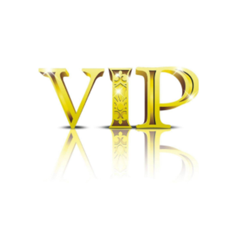 VIP for mohcin