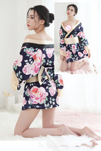 ba46a5a398d60 معرض japanese style lingerie بسعر الجملة - اشتري قطع japanese style lingerie  بسعر رخيص على Aliexpress.com