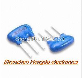 Осциллятор x6.5b x5.5b x4.5b P 3