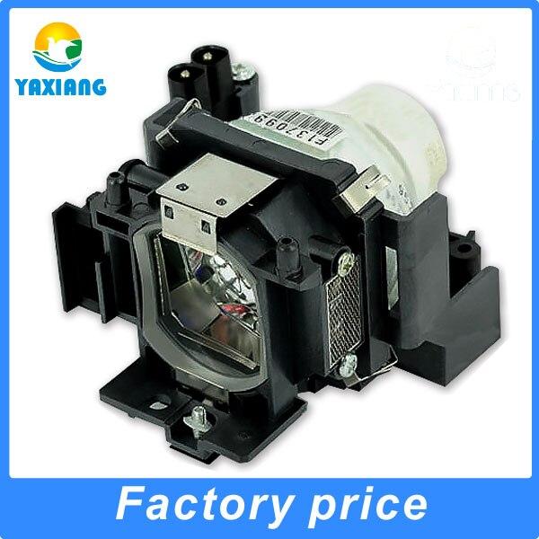 ФОТО compatible  projector lamp bulb LMP-C190 for VPL-CX61 VPL-CX63 VPL-CX80 VPL-CX85 VPL-CX86 projectors