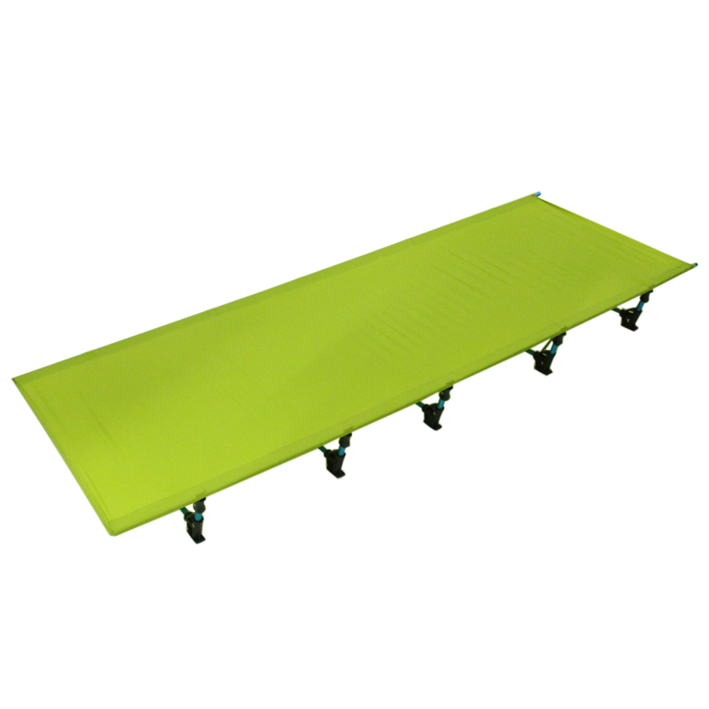 ФОТО  Portable Camping Mat Ultralight Sturdy Comfortable Folding Tent Bed Set