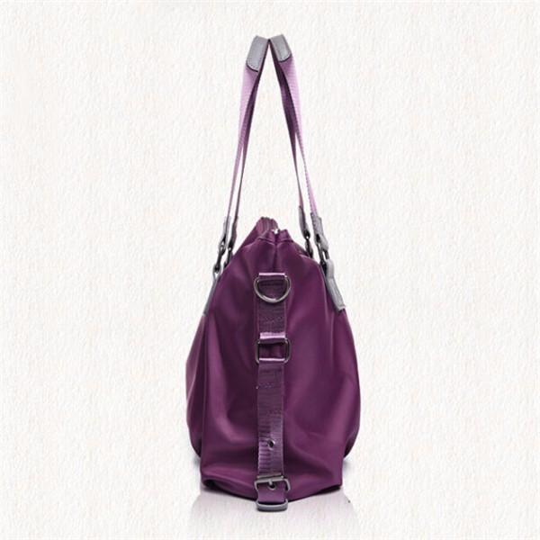 Travel Bag Women (10)_
