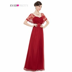 Prom dresses 2016 elegant burgundy lace wraps chiffon long red prom dresses he08450rd real photos special.jpg 250x250