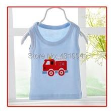 Cotton Baby Underwear T Shirt Children Clothes
