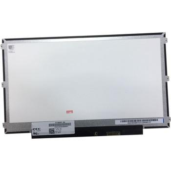 NT133WHM-N22 13.3 1366X768 LED LCD Screen display 30 PIN
