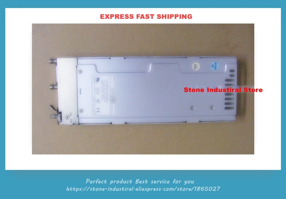 все цены на Original R2W-6460P-R 460W power supply Tianrong letter server power supply онлайн