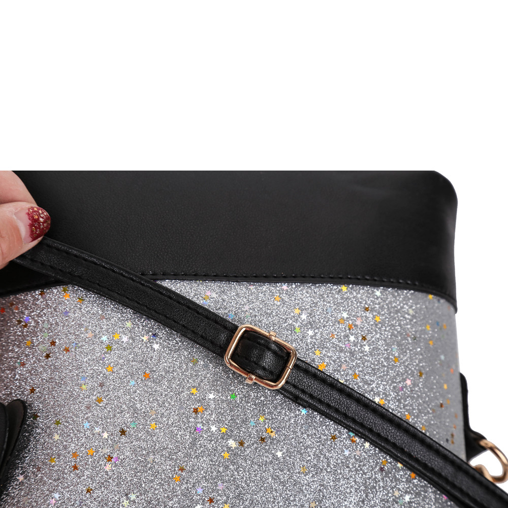 HTB1WKVXhkUmBKNjSZFOq6yb2XXa5 - Ladies famous female shoulder high quality messenger bag women handbag cross body sac a main bolsa feminina