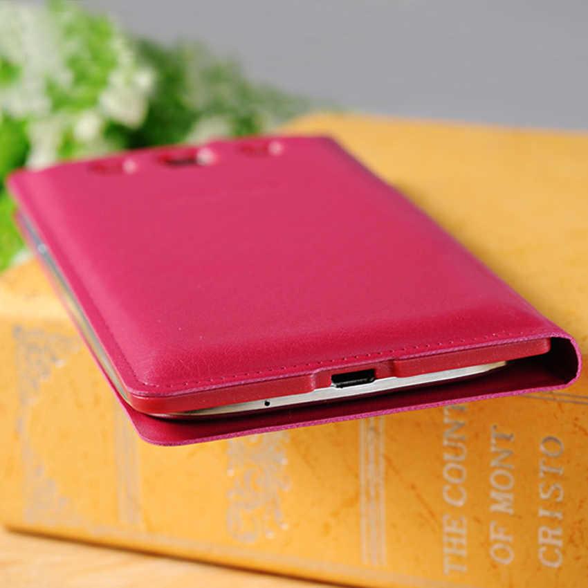 Bao Da Flip Cover Bao Da Điện Thoại Cho Samsung Galaxy S3 GalaxyS3 Neo Duos S 3 GT I9300 I9301 I9300i I9305 I9301i GT-I9300 GT-i9300i
