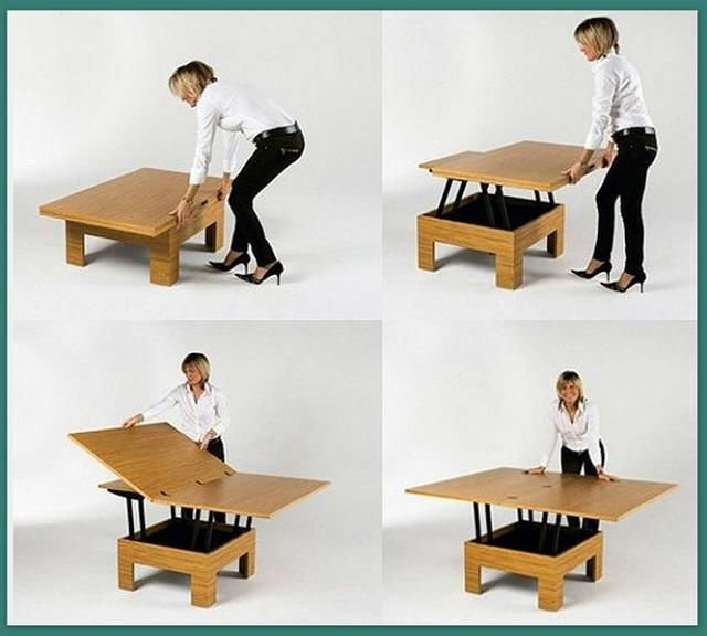 folding dining table designs suppliers. lift top dining table coffee that extends up folding designs suppliers