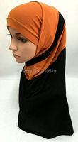 ut003 быстрая доставка ити две части мусульман хиджаб